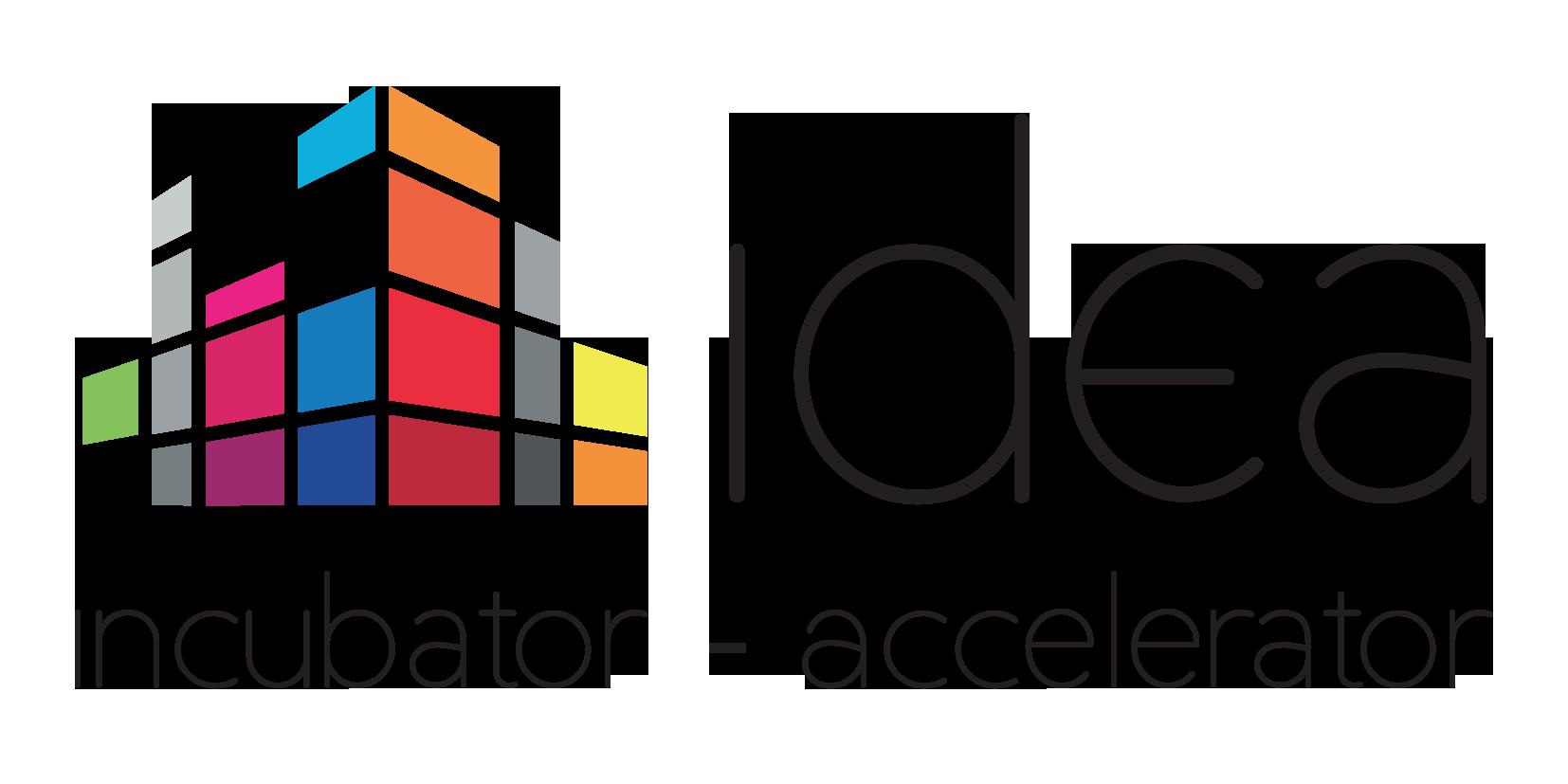 IDEAcy - main sponsor