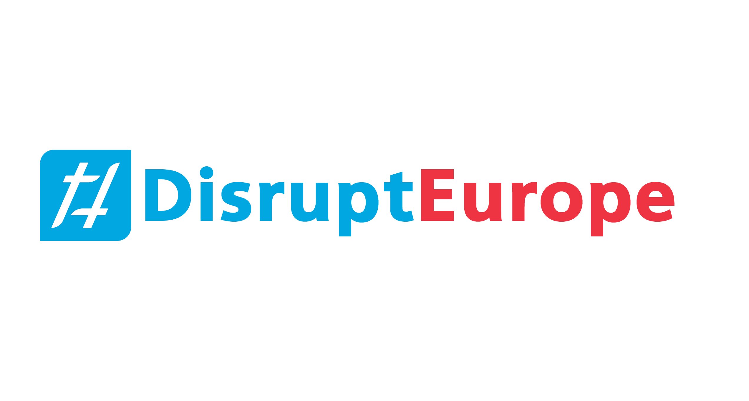 Disrupteurope - media supporters