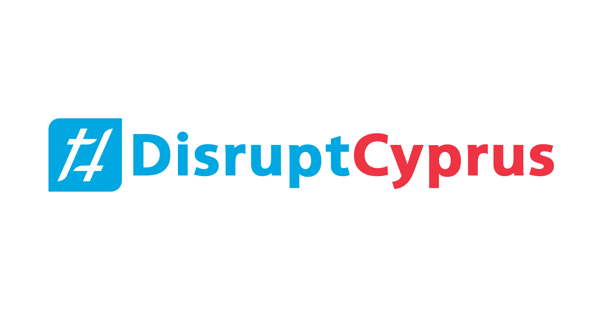 Disruptcyprus - media supporters
