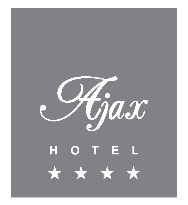 Ajax hotel - hospitality sponsor