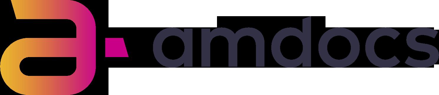 Amdocs - main sponsors