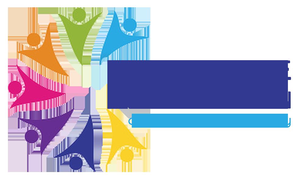 Cyprus agile innovation - organizer