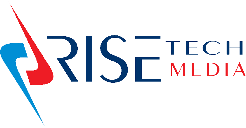 Risetech - co organizers